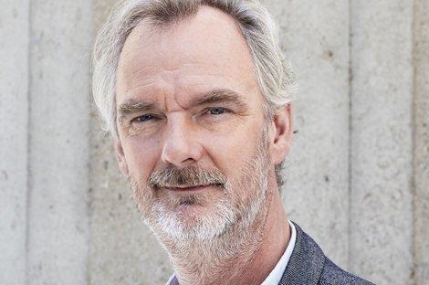 Stefan De Walle
