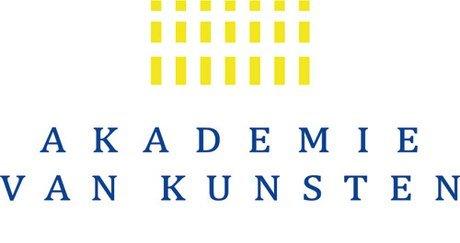 Nasrdin nieuw lid Akademie van Kunsten