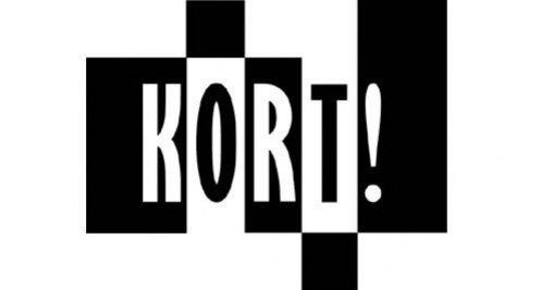 Bestaan is gaan geselecteerd voor KORT! 2017